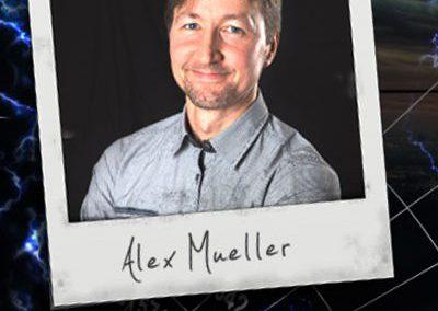 autor-alex-mueller_4
