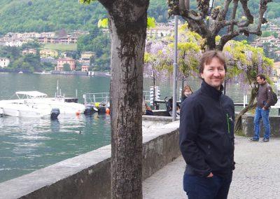 Alex_Italien